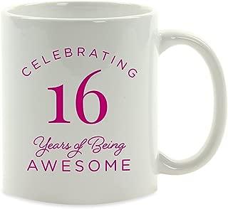 birthday gift ideas for girl sweet 16