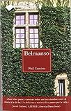 Belmanso (Ficción)