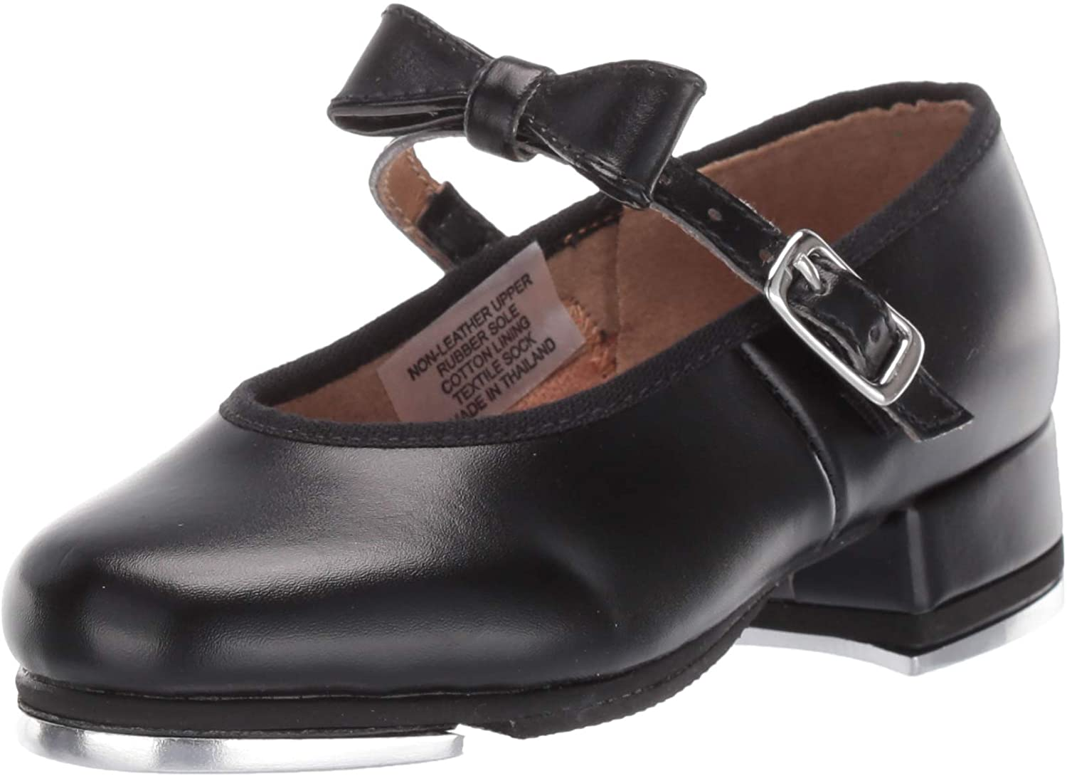Bloch Dance Girls Merry Tap Mesa Mall Shoe Challenge the lowest price of Japan Jane