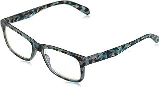 بولارويد نظارات شمسية للنساء - ابيض