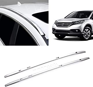 Best 2017 tacoma factory roof rack Reviews