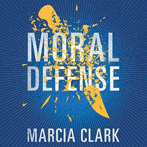 Moral Defense cover art