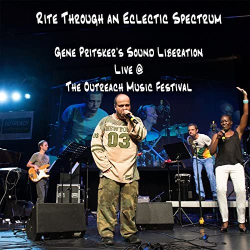 Sound Liberation