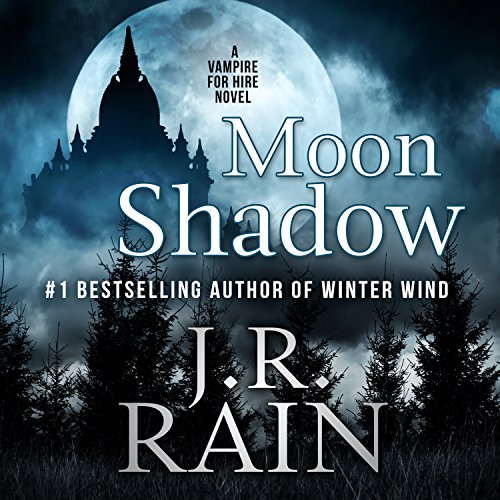 Moon Shadow cover art