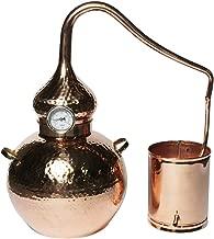 copper moonshine stills for sale