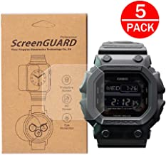 Best g shock cell phone Reviews
