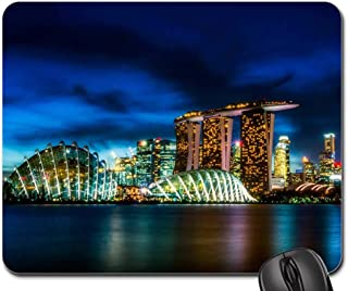 mouse pad singapore