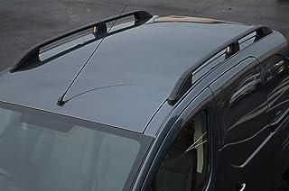 Amazon.es: Peugeot - Bacas y portaequipajes / Transporte y ...