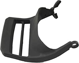 WANWU Front Hand Guard Chain Brake Handle Level for Husqvarna 362 365 371 372 372XP