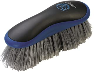 Oster ECS Stiff Grooming Brush