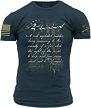 2nd amendment shirts