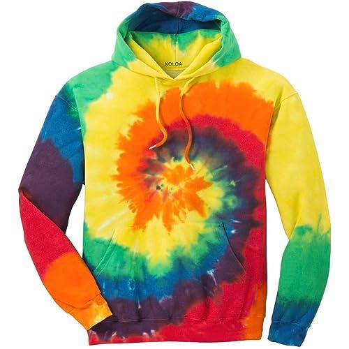 Love is Love Rainbow Women Hooded Sweatshirt Pocket Hoodie Coats