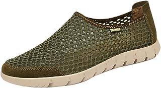 JOJONUNU Men Casual Outdoor Shoes