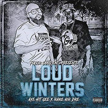 Loud Winters