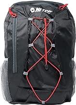 Hi-Tec 2018 Packable Travel Backpack 24L Sports Training Rucksack