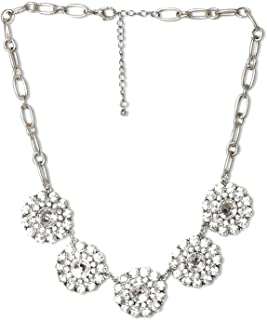 Best funky statement necklaces Reviews