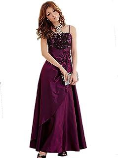 479e3b285 Comvison Strap Appliques Slip Prom Celebrity Dresses Formal Long Evening  Dress Dress