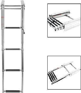 Best dock boarding ladder Reviews