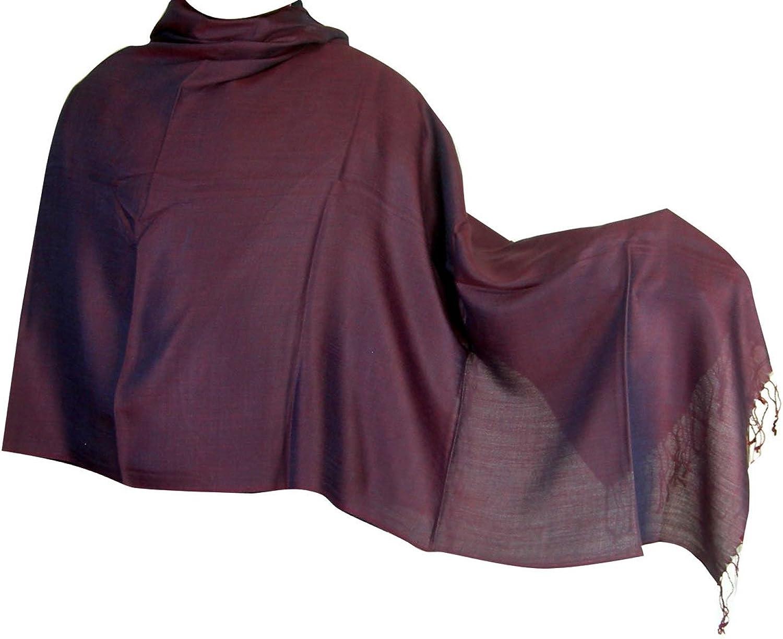 Shawl Scarf Wrap Indian Women Clothing