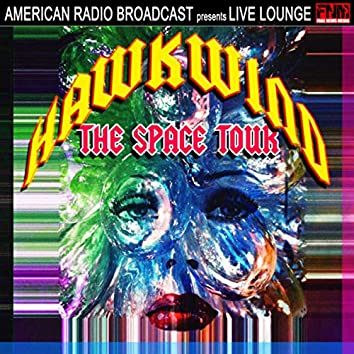 The Space Tour (Live)