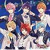 【Amazon.co.jp限定】Strawberry Prince(完全生産限定盤 B)別冊! すとめもぶっく! (アルバムスペシャルVer!!)(CD+冊子)(特典:歌ってみたCD ころんVer!! 付)