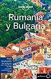 Rumanía y Bulgaria 2 (Guías de País Lonely Planet)