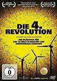 Vierte Revolution