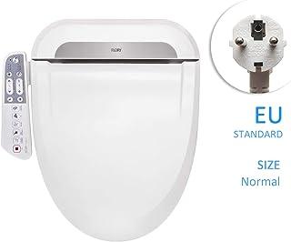 allinea il colon per un movimento intestinale completo flatulenza medicamente testato sgabello da bagno Sgabello WC da 9 cm costipazione IBS rimedio non invasivo per emorroidi gonfiore