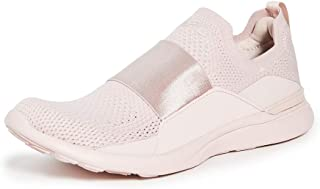 Best apl sneakers pink Reviews