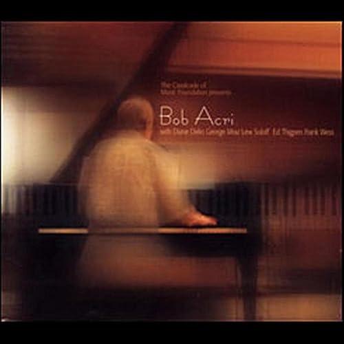 bob acri album mp3 download