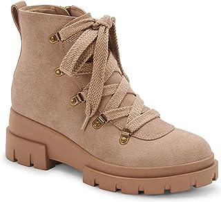 Blondo Blondo Jaden womens Ankle Boot