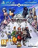 Kingdom Hearts HD 2.8 Final Chapter Prologue (PS4) - Edition Limitée [Importación francesa]