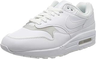 Wmns Air MAX 1, Zapatillas de Running para Mujer