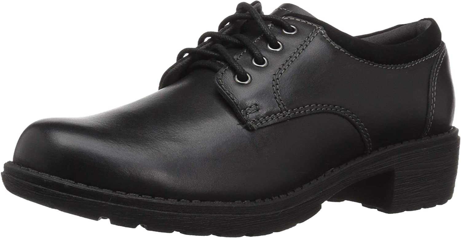 Eastland Max 72% OFF Low price Women's Stride Oxford