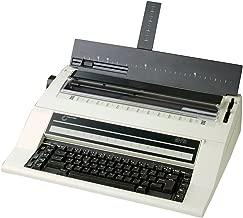 Nakajima AE-710 Electronic Office Typewriter