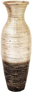 Best decorative floor urns Reviews