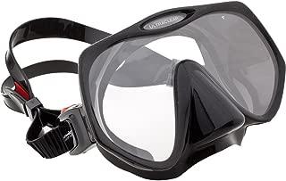 Best atomic scuba mask Reviews