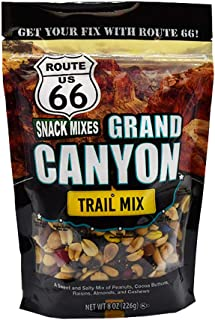Route 66 Grand Canyon Mix 8.0 (ounce)