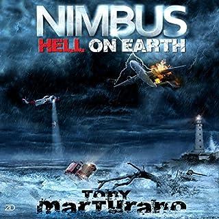 Nimbus cover art