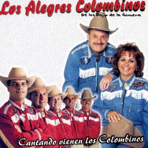 Chancla Vieja (Norteñas Contestadas, Rancheras y Corridos)