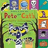 Pete the Cat€™s Happy Halloween
