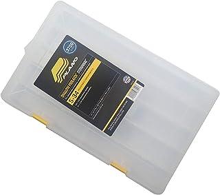 Plano Pro-Latch Stowaway Utility Box - 2-3701