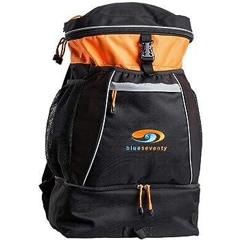 blueseventy Transition Bag - Triathlon Gear Backpack