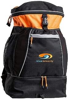 orca transition bag