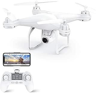 Mejor Phantom Drone Accessories de 2020 - Mejor valorados y revisados