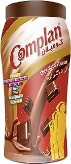 Complan Chocolate, 400 gm