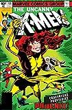 X-Men - L'intégrale T04 (1980) NED