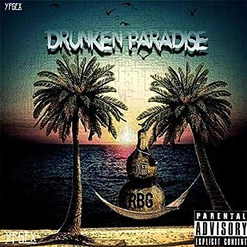 Drunken Paradise