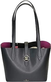Kate Spade Women's Shoulder Bag/Tote, Kaci