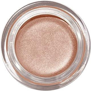 Revlon Colorstay Crème Eye shadow - Praline, 0.6 oz, Pack Of 1